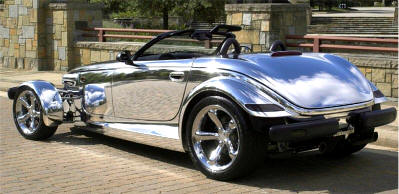 photos page 6 chrysler plymouth prowler pictures and prowler photos. Black Bedroom Furniture Sets. Home Design Ideas