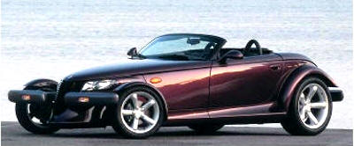 prowler car facts Plymouth Prowler Wiring Diagrams Plymouth Prowler Wiring Diagrams #19 plymouth prowler wiring diagram
