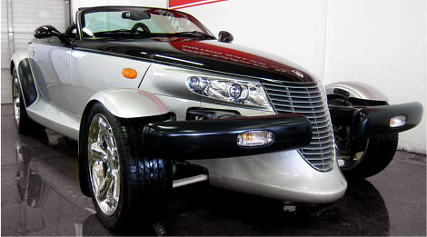 2001 Plymouth Prowler 034 Black Tie 034 Edition 853353 in addition Cadillac Vin Number Location besides 1964 Cadillac Vin Location besides Royalty Free Stock Photos Plymouth Prowler Car Sale Moss Two Stroke Car Dealership Moss Norway Photo Shot September Image33889098 further Colors WOODWARD. on plymouth prowler black tie edition