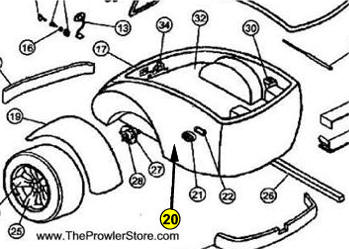 1999 miata radio wiring diagram with 98 Freightliner Wiring Diagram on 98 Freightliner Wiring Diagram also Wiring Diagram For 1991 Mazda B2600i moreover T11147076 Number fuse in fusebox dashboard light further 2000 Pontiac Sunfire Engine Diagram further 2005 Cadillac Escalade Wiring Diagram.