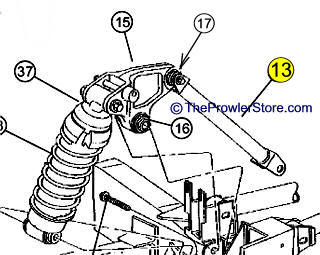 Products_Page_Parts_Upgrades_Replacement_Parts_Suspension