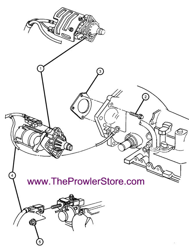 Plymouth Prowler Parts Diagram Auto Wiring Neon Body Kit 99 Interior: 2004 Dodge Neon Wiper Motor Wire Diagram At Johnprice.co