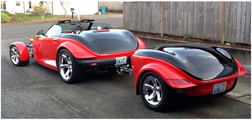 Wiring Diagram For Kia Sportage together with Listings moreover Dodge Ram 2500 Headlight Switch Wiring Diagram besides 27 likewise Saab 9000 Wiring Diagram. on 2001 plymouth prowler wiring diagram