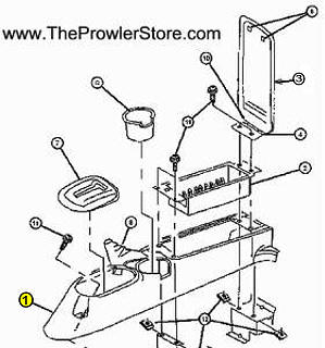 Products_Page_Parts_Upgrades_Replacement_Parts_Interior Doors_and_Center_Console
